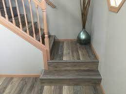 Laminate Flooring Trims Image Result For Coretec Stairs Photos Charlie U0027s House