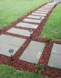 joe u0027s landscaping supplies diy landscaping projects
