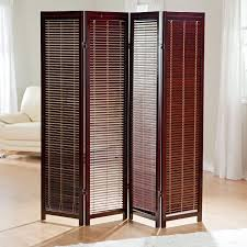 divider amusing soundproof room curtain dividers ikea ideas best