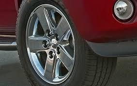 dodge durango tire size 2008 dodge durango tire size specs view manufacturer details