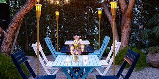Baldwin Outdoor Lighting by 3 Easy Outdoor Lighting Ideas Huffpost