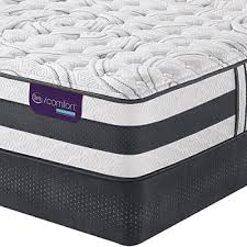 Bed Spring Mattress And Box Spring Sets Jcpenney