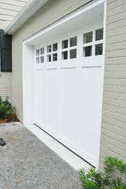 Independence Overhead Door by 70 Best House Images On Pinterest Exterior Design Black Garage