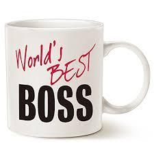 christmas gift for boss amazon com