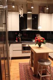 Interior Designers Milwaukee by Kitchen Design Ideas Interior Design Firm Southeast Wisconsin