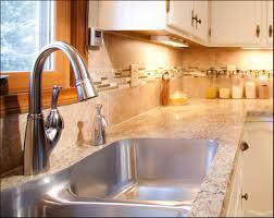 Kitchen Countertop Options Kitchen Architecture Best Designs Countertop Materials For