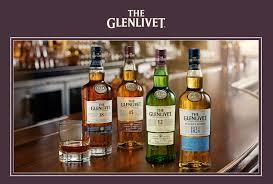 the glenlivet scotch buy online or send as a gift reservebar