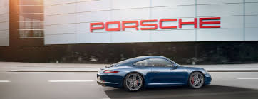 porsche gold porsche centre gold coast about porsche centre gold coast