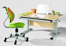 ergonomically correct desk chair top 10 ergonomic desk chairs style for you