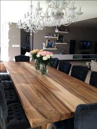 Dining Tables For 12 Dining Table Dining Room Table Sets Large Rooms Solid Wood