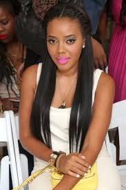 59 best black girls rock images on pinterest black girls