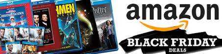 amazon black friday laptop 2013 amazon u0027s black friday and cyber monday 2013 blu ray and dvd deals