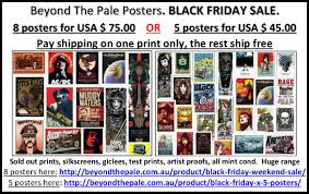 black friday chainsaw sales black friday 411posters