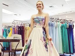 ny dress katherine bridal shop prom rochester ny