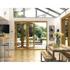 Patio Door Ratings 206 Best Patio Doors Images On Pinterest Doors Windows And Home