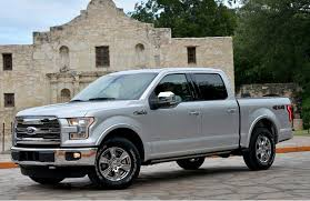 buy ford truck why the 2015 ford f 150 is selling like hotcakes