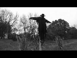 jeepers creepers costume jeepers creepers 2009 shane bishop