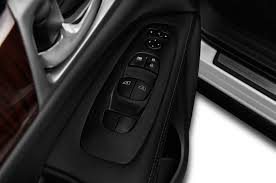 nissan pathfinder gear knob 2015 nissan pathfinder reviews and rating motor trend