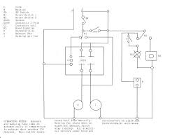 diagrams 685469 industrial wiring diagrams u2013 how to construct