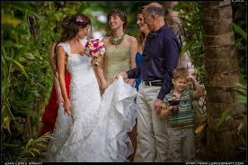 a illos de boda fotografía de bodas lopezspratt