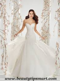 wedding dresses images and prices tolli wedding dresses 2017 bridal gowns collection prices