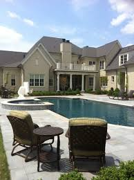 42 best exterior house paint images on pinterest exterior house