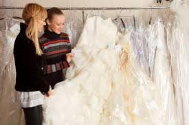 wedding dress black friday best places for black friday shopping deals in orange county cbs