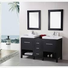 100 wide bathroom mirrors bathroom extra wide bathroom