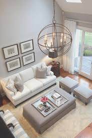 living room top living room desighn home decor color trends