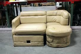 Sleeper Sofas With Air Mattress Sleeper Sofa With Air Mattress And Air Mattress Chair Bed Medium