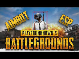 pubg aimbot download pubg hack cheat aimbot esp free download undetected 2017