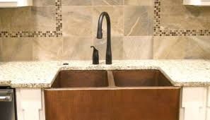 kitchen sink cabinet base kitchen kitchen sinks sizes beautiful kitchen base cabinet