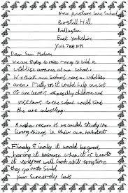 kid essay samples botbuzz co
