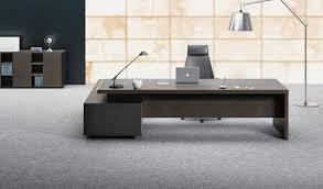 Small Office Desk Ideas Office Ideas Office Table Design Pictures Office Table Design