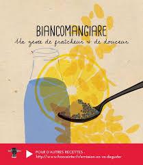 5 emission cuisine 17 best images about on va deguster on frances o connor