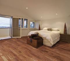 laminate bedroom flooring ideas bright brown net floating