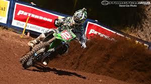 ama motocross game ama motocross miller preview 2013 motorcycle usa