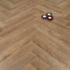 prestige herringbone oak 8mm laminate floor factory