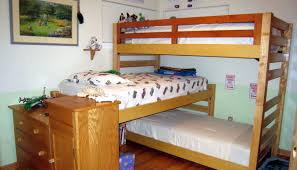 furniture fascinating cool floor beds bunk for kids i with slide