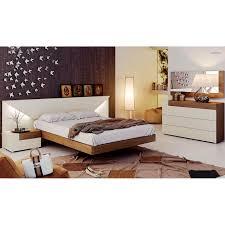 Good Quality Bedroom Furniture by High Quality Bedroom Sets Best Bedroom 2017