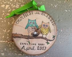 baby on the way etsy
