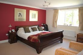 red and brown bedroom ideas taupe red orange bedrooms google search bedroom color scheme