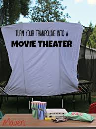 what to do with an empty room in your house best 25 indoor movie night ideas on pinterest backyard movie