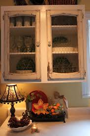 distressed kitchen cabinets pictures best 25 distressed cabinets ideas on pinterest country kitchen