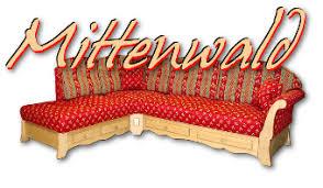 sofa im landhausstil startseite jakob becker polstermöbel polstergarnituren liegen