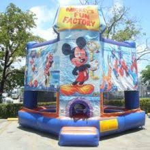 bounce house rental miami 12 best images about bounce house rental miami on