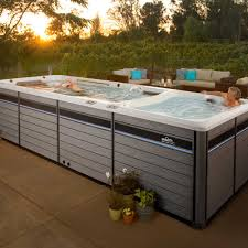 endless pools fitness systems endless pools american sale