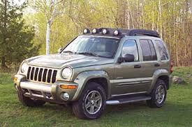 jeep liberty flares jeep baby crossover gets rendered jeep latitude page 5