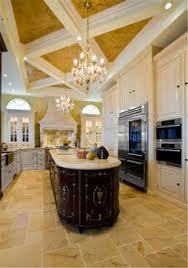Westar Kitchen And Bath by High End Kitchen Appliances Reno U0027s Appliance Kitchen