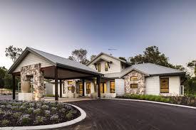 home design companies home design companies home design companies in singapore style